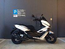 Motorrad kaufen Neufahrzeug OVER Alle (roller)