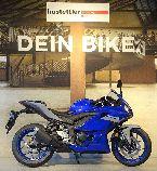 Motorrad kaufen Neufahrzeug YAMAHA R3 (sport)
