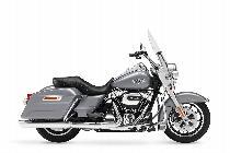Töff kaufen HARLEY-DAVIDSON FLHR 1745  Road King ABS Touring