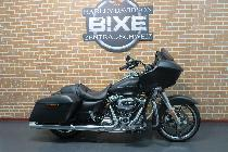 Töff kaufen HARLEY-DAVIDSON FLTRXS 1745 Road Glide Special ABS Touring