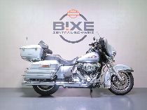 Töff kaufen HARLEY-DAVIDSON FLHTC 1690 Electra Glide Classic ABS Touring