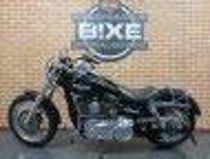 Töff kaufen HARLEY-DAVIDSON FXDC 1584 Dyna Super Glide Custom Custom