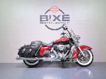 Acheter moto HARLEY-DAVIDSON FLHRC 1690 Road King Classic ABS Touring
