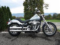 Töff kaufen HARLEY-DAVIDSON FXLR 1745 Low Rider 107 ABS Custom