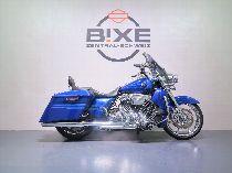 Töff kaufen HARLEY-DAVIDSON FLHRSE5 CVO 1801 Road King ABS Touring