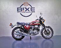 Motorrad kaufen Oldtimer HONDA CB 750 FOUR