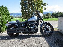 Töff kaufen HARLEY-DAVIDSON FXLRS 1868 Low Rider 114 ABS Custom