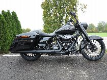 Töff kaufen HARLEY-DAVIDSON FLHRXS 1868 Road King Special ABS Touring