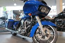 Töff kaufen HARLEY-DAVIDSON FLTRXS 1745 Road Glide Special ABS Modell 2017 Touring