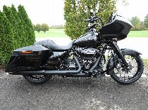 Töff kaufen HARLEY-DAVIDSON FLTRXS 1868 Road Glide Special ABS Touring