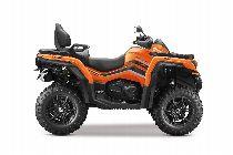 Motorrad kaufen Neufahrzeug CF MOTO CForce 850 (XC) (quad-atv-ssv)