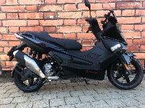 Motorrad kaufen Neufahrzeug MALAGUTI Madison 300 (roller)