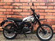 Motorrad kaufen Neufahrzeug BRIXTON Alle (touring)