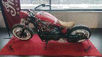 Motorrad kaufen Neufahrzeug VICTORY Gunner ABS (custom)