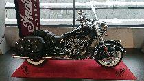 Buy motorbike New vehicle/bike INDIAN Chief Vintage (custom)