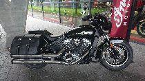Acheter une moto neuve INDIAN Scout (touring)