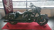 Buy motorbike New vehicle/bike INDIAN Chief Dark Horse (custom)