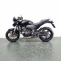 Acheter une moto Occasions HONDA CB 600 FA Hornet ABS (naked)