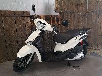 Motorrad kaufen Neufahrzeug PIAGGIO Liberty 125