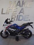 Motorrad kaufen Neufahrzeug BMW S 1000 XR