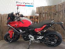 Motorrad kaufen Neufahrzeug BMW F 900 XR A2