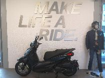 Motorrad kaufen Neufahrzeug PIAGGIO Beverly 400 HPE