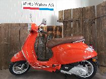 Motorrad kaufen Neufahrzeug PIAGGIO Vespa Primavera 125