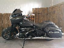 Motorrad kaufen Neufahrzeug BMW R 18 B