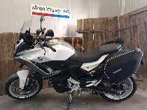 Motorrad kaufen Neufahrzeug BMW F 900 XR