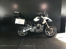 Töff kaufen BMW R 1200 GS Enduro