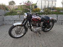 Acheter une moto Occasions ROYAL-ENFIELD Bullet 500 (retro)