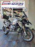 Motorrad kaufen Occasion BMW R 1200 GS (touring)