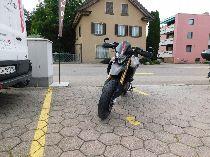 Acheter une moto Occasions APRILIA Dorsoduro 750 SMV (supermoto)