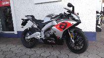Motorrad kaufen Occasion APRILIA RS 125 (sport)