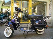 Motorrad kaufen Oldtimer PIAGGIO Vespa VNX1