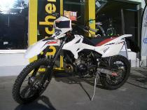 Motorrad kaufen Occasion BETA RR 50 il Enduro