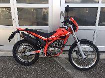 Motorrad kaufen Occasion BETA Alp 200 (enduro)