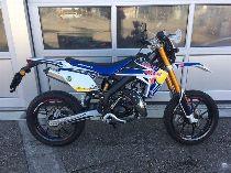 Motorrad kaufen Neufahrzeug RIEJU MRT 50 (enduro)