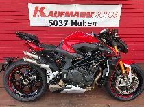 Motorrad kaufen Neufahrzeug MV AGUSTA Brutale 1000 RR (naked)