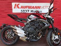 Töff kaufen MV AGUSTA Brutale RR 800 ABS Naked
