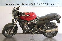 Acheter une moto Occasions TRIUMPH Sprint 900 (touring)