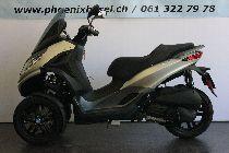 Acheter une moto Occasions PIAGGIO MP3 300 HPE (scooter)