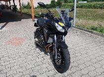Töff kaufen YAMAHA Tracer 700 ABS Sport
