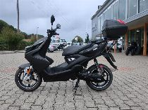 Töff kaufen YAMAHA Aerox R NS 50 Naked Roller