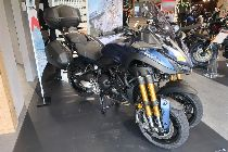 Motorrad kaufen Occasion YAMAHA Niken 900 GT (touring)