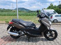Töff kaufen YAMAHA YP 250 R X-Max ABS Roller