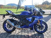 Motorrad kaufen Vorführmodell YAMAHA YZF-R1 (sport)