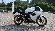 Töff kaufen YAMAHA TZR 50 Ab MFK, Service und Garantie Sport