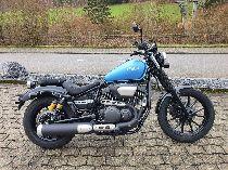 Acheter moto YAMAHA XV 950 R ABS Custom