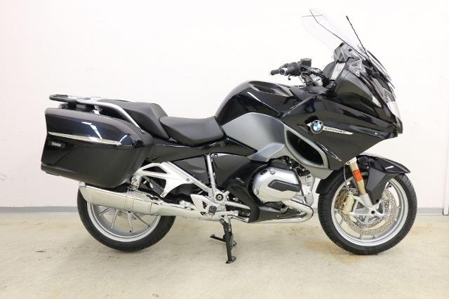 Motorrad kaufen BMW R 1200 RT ABS *8570 inkl. Pakete Neufahrzeug